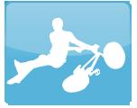 Tienda Online Deportiva